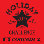 holiday-chall-2017-web.png