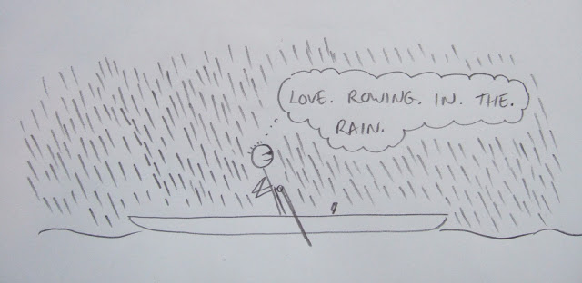 Rowing in the rain.JPG